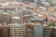 L'Inpgi vende case per mezzo miliardo di euro per pagare le pensioni