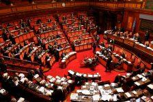 Riforma dell'editoria: il 12 luglio al via la discussione in Senato
