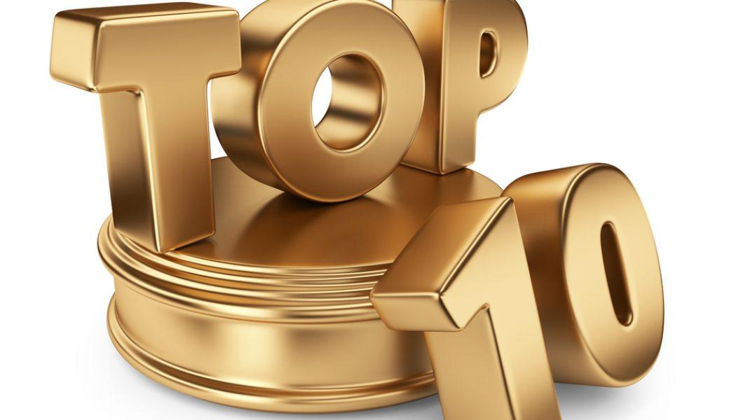 Ecco la classifica dei dieci addetti stampa che odio di più…