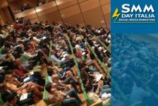 Il 22 a Milano torna il Social media marketing day