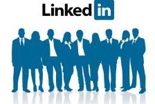 Colpo di scena: Microsoft compra Linkedin per 26 miliardi