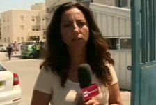 Reportage di guerra, donne a confronto. Se ne parla venerdì 8 con Lucia Goracci