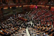 Riforma dell'editoria, l'associazione lombarda dei giornalisti incontra i parlamentari