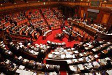 Cerimonia del Ventaglio, la Fnsi: «Dal presidente Mattarella parole importanti sulla libertà di informazione»