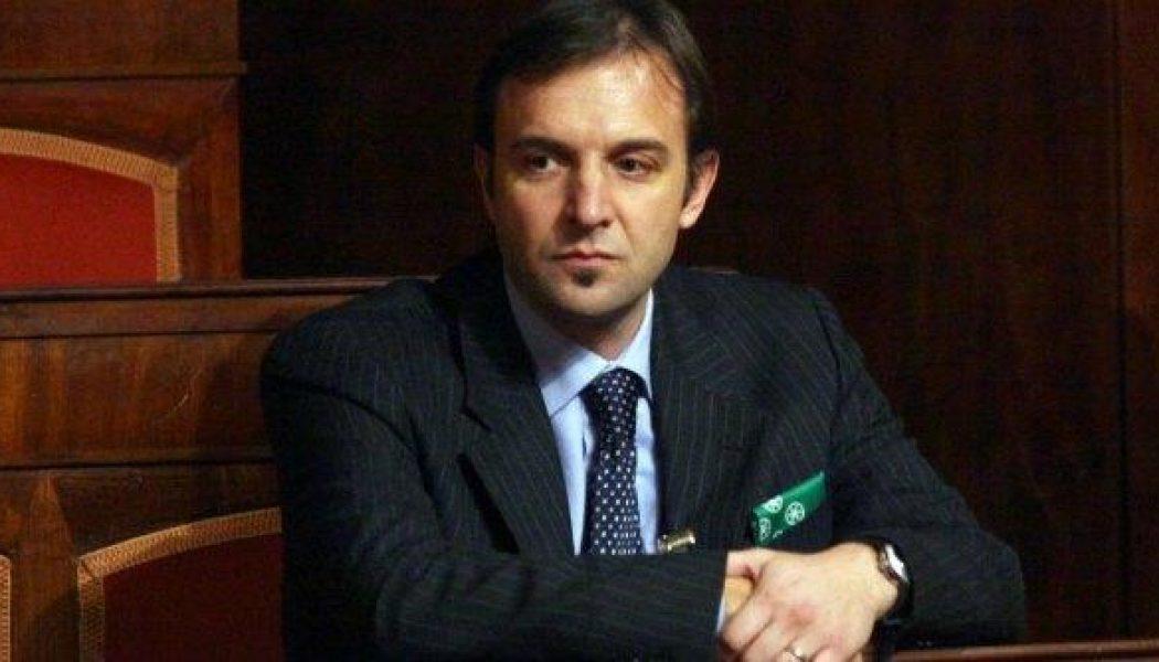 Il sindaco di Padova vara le regole: i giornalisti possono entrare solo se hanno appuntamento con lui
