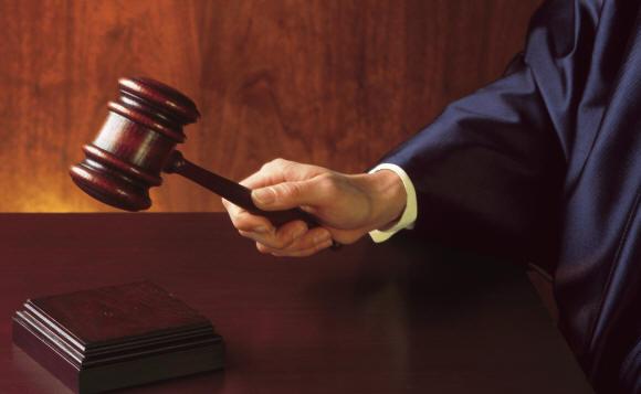 Tribunale-Penale