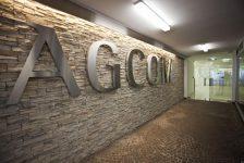 Facciamo emergere il lato nascosto della professione, rispondete al sondaggio Agcom
