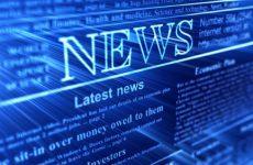 Contratto: l'accordo Fnsi-Uspi esteso anche alle testate on line