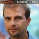 Tv, Dario Nuzzo cerca di scoprire il Mistero della fede…