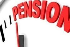 Pensioni, la Corte costituzionale ha deciso: il prelievo di solidarietà è legittimo