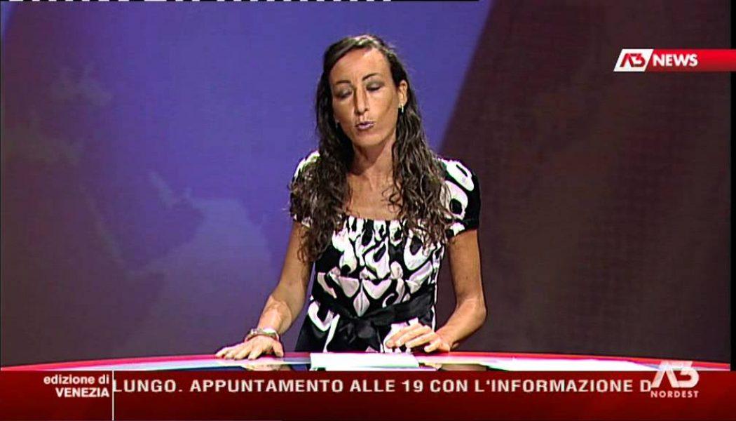 Veneto: ad Antenna 3 arrivano stipendio e ammortizzatori sociali