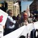 #NoBavaglioTurco, la Fnsi con i giornalisti arrestati: «Basta reprimere la libertà»