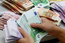 Inpgi, ecco i contributi minimi da versare (a breve) per il 2016