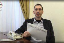 Inpgi e precari, i deputati grillini (di Brescia) presentano un'interrogazione