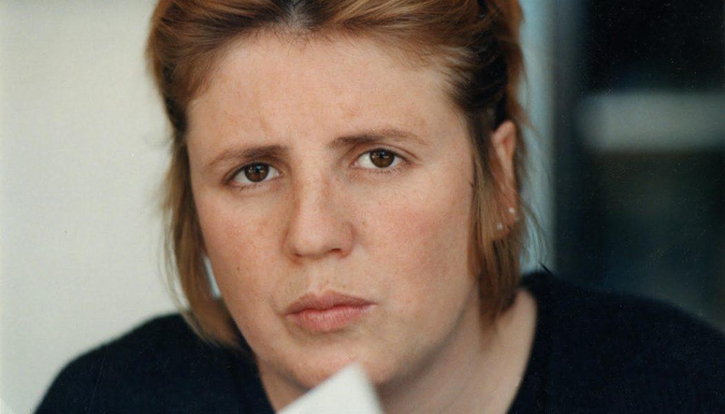 Torna il premio giornalistico Chiara Baldassari. Ecco tutti i dettagli