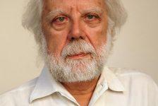 Cambio al vertice de l'Unità: Sergio Staino nuovo direttore, Andrea Romano condirettore. Il Cdr: «Ora chiarezza»