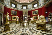Musei statali: ingresso gratuito ai giornalisti italiani e stranieri