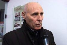 Giornalisti, Primo Di Nicola nuovo direttore del quotidiano Il Centro