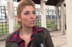 Campania, il sindacato parte civile nel processo agli aggressori di Luciana Esposito