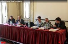 Milano, Fnsi e Efj rilanciano la mobilitazione per dire «No Bavaglio sempre, comunque e dovunque»