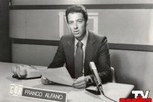 Lutto nel mondo del giornalismo: è morto Franco Alfano