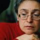10 anni senza la giornalista Anna Politkovskaja, il ricordo di Efj Nadezda Azhgikhina (IN INGLESE)