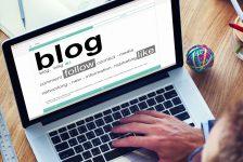 Blog e giornali, dove finisce l'articolo 21 e inizia il giornalismo?