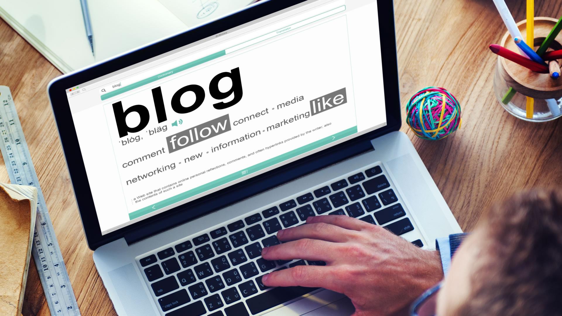 qbeats-blog-post-how-does-qbeats-integrate-with-wordpress