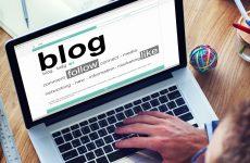 Roma, il giudice dà ragione all'Inpgi: l'attività di informazione nei blog è lavoro giornalistico