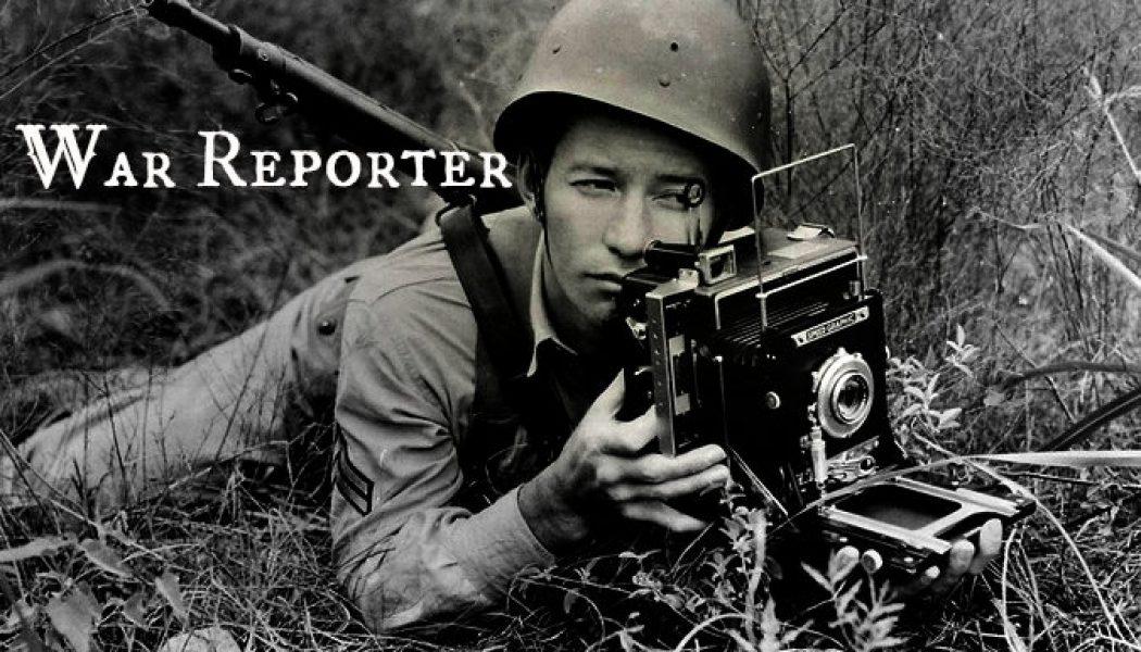 Sono 827 i giornalisti uccisi negli ultimi dieci anni