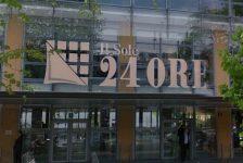 Sole 24 Ore, Cdr contro ipotesi tagli: «I giornalisti non possono pagare per l'incapacità dell'azienda»