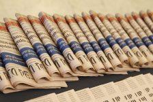#dallapartedelSole, i giornalisti chiedono il sostegno dei lettori per il rilancio