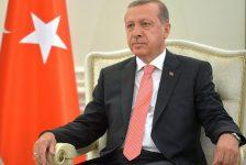Turchia, Erdogan contro i media e i giornalisti stranieri: «Faziosi e senza morale»