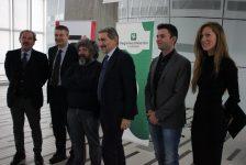 Presentata in Regione Lombardia la quinta edizione di Glocal News