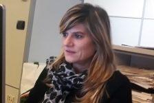 Nuova archiviazione in favore della giornalista Federica Angeli, la Fnsi: «Il Parlamento intervenga sul problema delle querele temerarie»