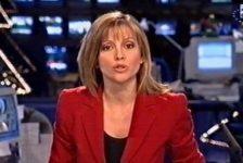 L'Ordine lancia un premio giornalistico per ricordare Sara Bianchi