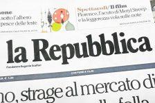 L'azienda paventa tagli alle collaborazioni, i precari di Repubblica scrivono a Cdr e fiduciari: «Rifiutate la proposta»