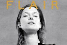 Mondadori chiude Flair, il Cdr: «Basta tagli, ora il rilancio». Fnsi e Alg al fianco dei colleghi