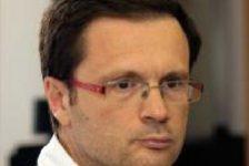 Odg Lombardia: Roberto Di Sanzo nuovo vicepresidente. Sostituisce Stefano Gallizzi, che resta consigliere