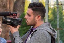 Napoli, minacce al giornalista Gaetano Pragliola. La solidarietà del Sugc al collega