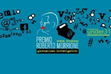 Premio Roberto Morrione per il giornalismo investigativo, progetti entro il 20 gennaio 2017