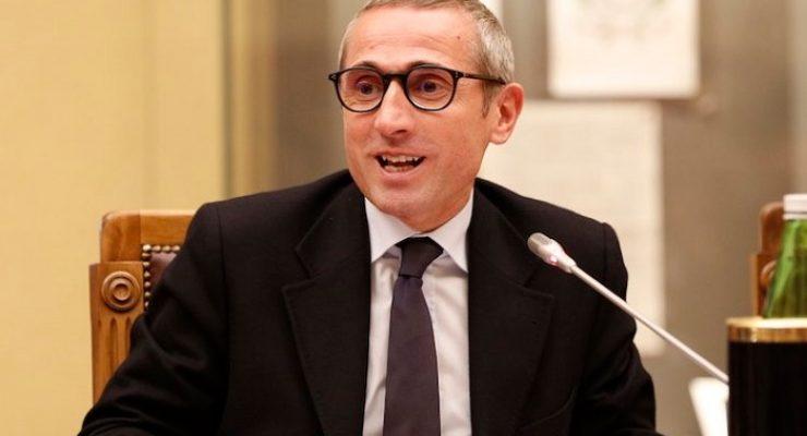 Giornalismo e bufale, Lorusso: «Le notizie false disonorano la professione. Subito una campagna contro il linguaggio dell'odio»