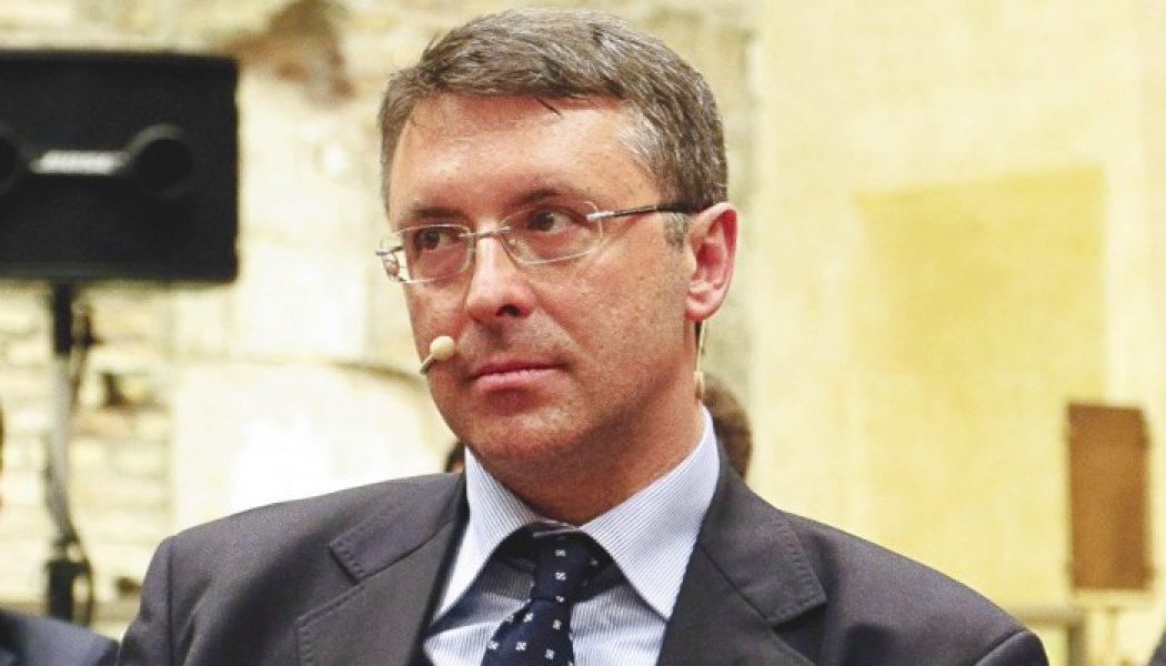 Cantone boccia le assunzioni in Rai: «Profili etici e morali». Fnsi e Usigrai: «Arrogante il silenzio dei vertici aziendali»