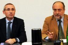 La crociata del Movimento 5 Stelle contro i giornalisti, la Fnsi: «Di Battista istiga a delinquere»