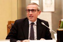 Jobs act, il segretario Raffaele Lorusso: «I voucher del giornalismo si chiamano Co.Co.Co.»