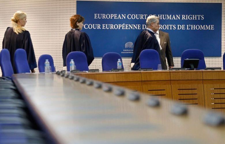 Risarcimento danni per diffamazione, la Corte Edu: «No a richieste spropositate»