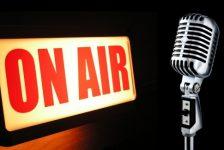 Radio, la pubblicità continua a crescere nonostante la crisi