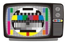 Pubblicità, l'on line cresce. Ma resta dietro alla televisione