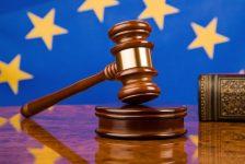 Libertà di stampa, la Corte Edu: «Sanzioni sproporzionate ai giornalisti violano i diritti dell'uomo»
