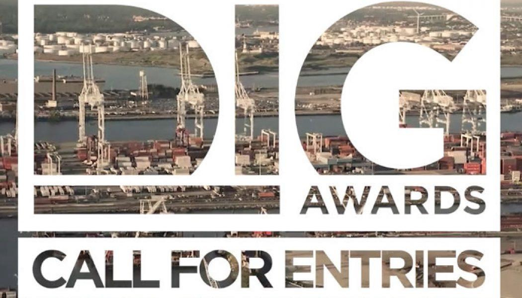Giornalismo d'inchiesta: a giugno torna Dig Awards. Quest'anno previsto anche il Premio Carta di Roma